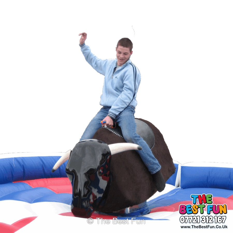 Bouncy Castle Amp Entertainments Hire In Stafford Cannock